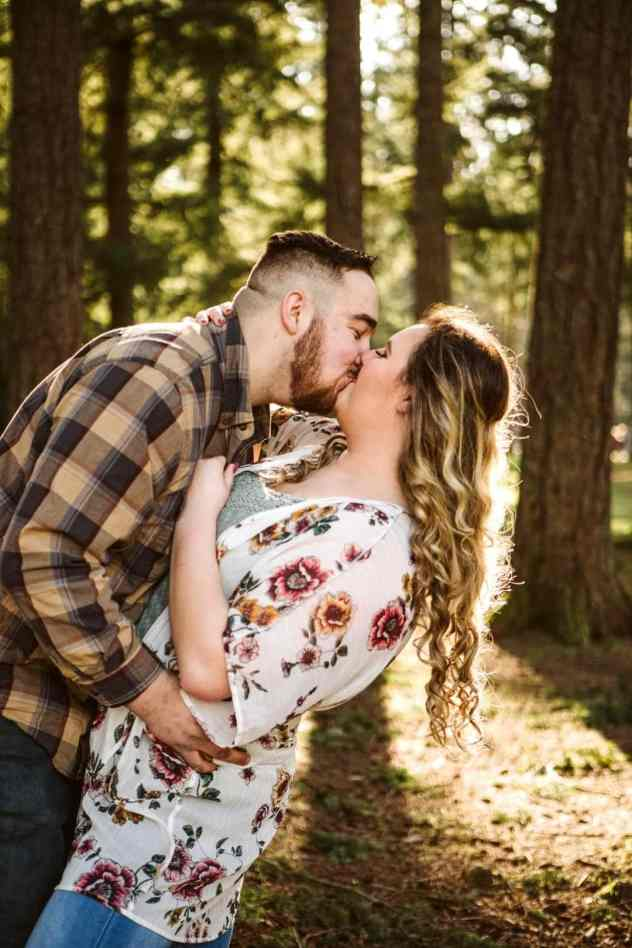 FB IMG 1615955525350 Seattle and Snohomish Wedding and Engagement Photography by GSquared Weddings Photography