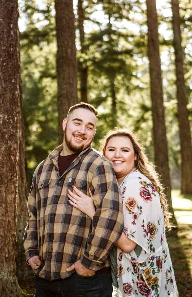 FB IMG 1615955549431 Seattle and Snohomish Wedding and Engagement Photography by GSquared Weddings Photography