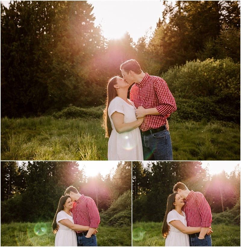 snohomish wedding photo 7342 Seattle and Snohomish Wedding and Engagement Photography by GSquared Weddings Photography
