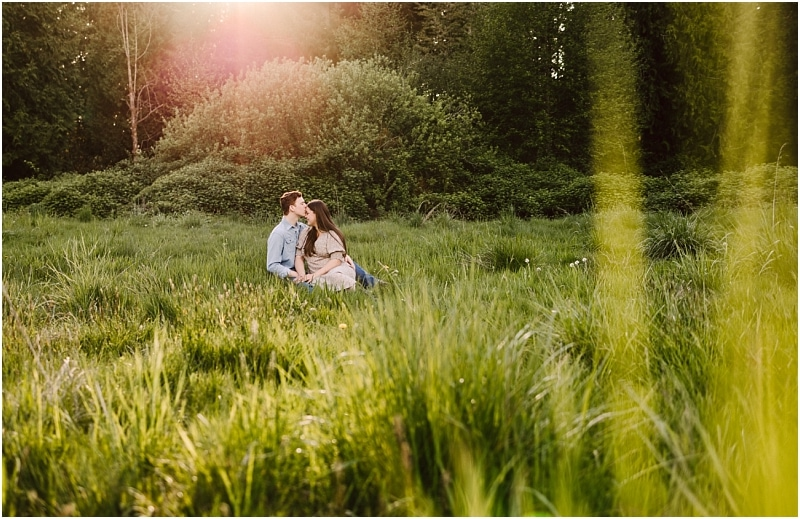 snohomish wedding photo 7350 Seattle and Snohomish Wedding and Engagement Photography by GSquared Weddings Photography
