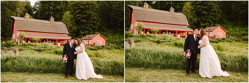 snohomish wedding photo 7539 Seattle and Snohomish Wedding and Engagement Photography by GSquared Weddings Photography