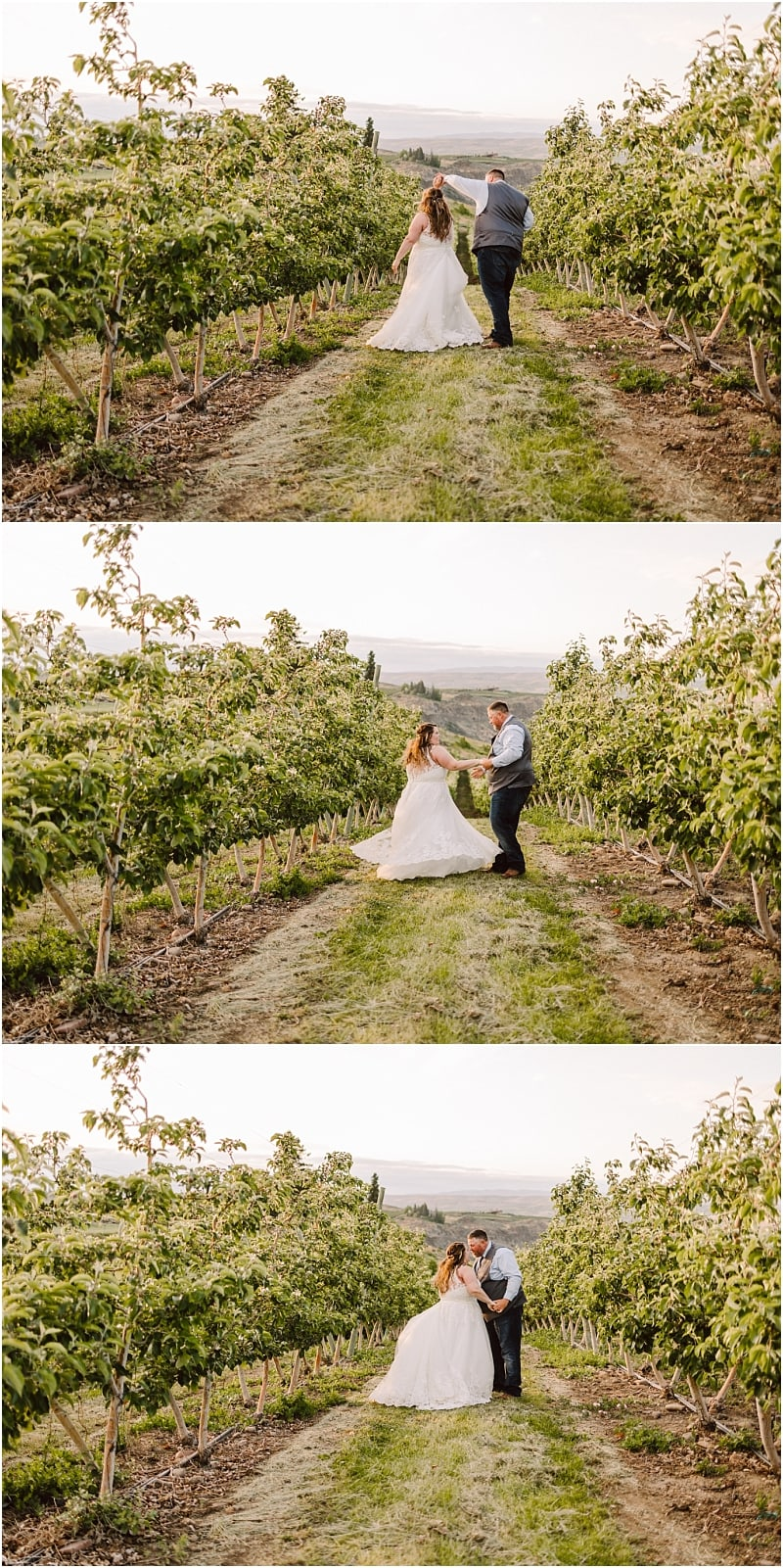 snohomish wedding photo 7615 Seattle and Snohomish Wedding and Engagement Photography by GSquared Weddings Photography