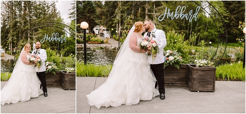 snohomish wedding photo 7673 Seattle and Snohomish Wedding and Engagement Photography by GSquared Weddings Photography