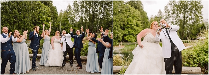 snohomish wedding photo 7674 Seattle and Snohomish Wedding and Engagement Photography by GSquared Weddings Photography