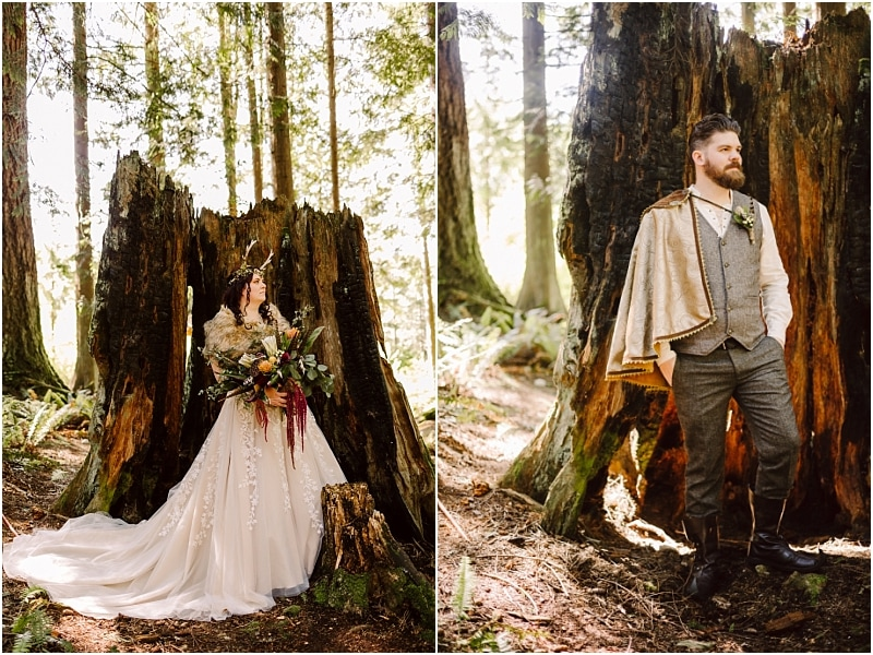 snohomish wedding photo 7722 Seattle and Snohomish Wedding and Engagement Photography by GSquared Weddings Photography