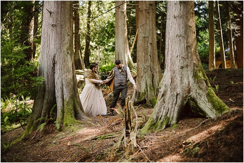 snohomish wedding photo 7726 Seattle and Snohomish Wedding and Engagement Photography by GSquared Weddings Photography