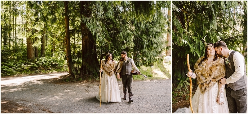 snohomish wedding photo 7730 Seattle and Snohomish Wedding and Engagement Photography by GSquared Weddings Photography