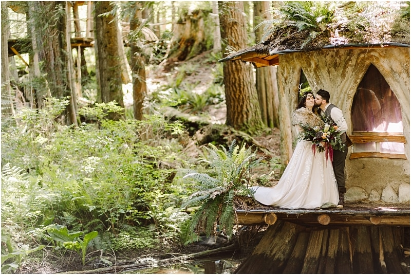 snohomish wedding photo 7739 Seattle and Snohomish Wedding and Engagement Photography by GSquared Weddings Photography