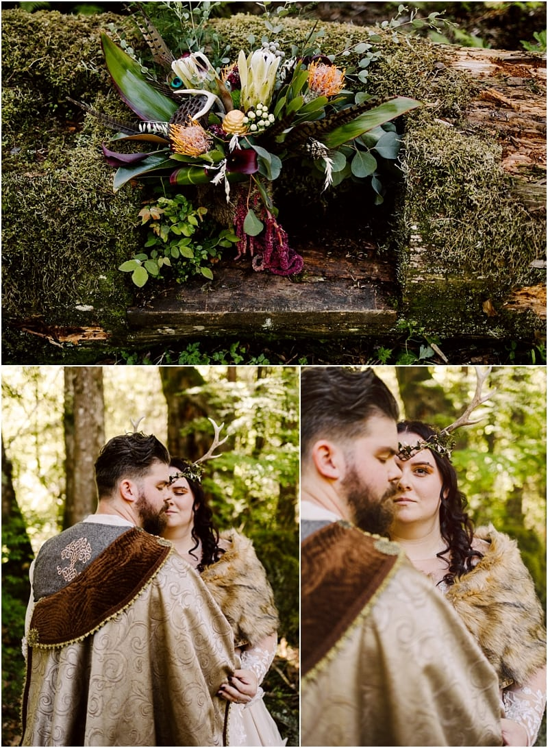 snohomish wedding photo 7744 Seattle and Snohomish Wedding and Engagement Photography by GSquared Weddings Photography