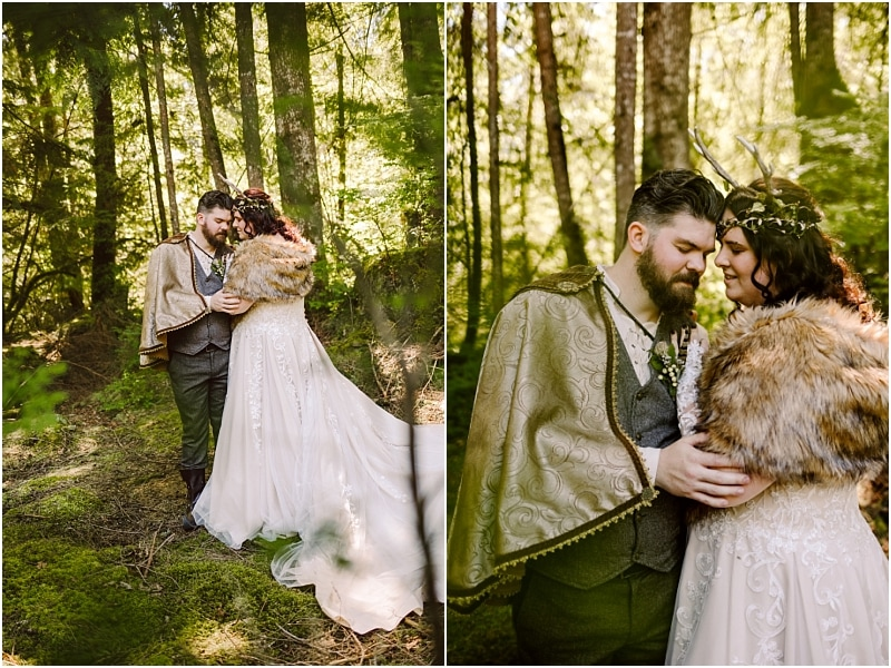 snohomish wedding photo 7745 Seattle and Snohomish Wedding and Engagement Photography by GSquared Weddings Photography