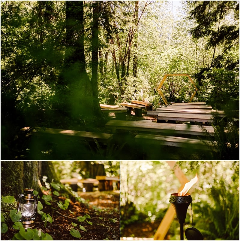 snohomish wedding photo 7752 Seattle and Snohomish Wedding and Engagement Photography by GSquared Weddings Photography