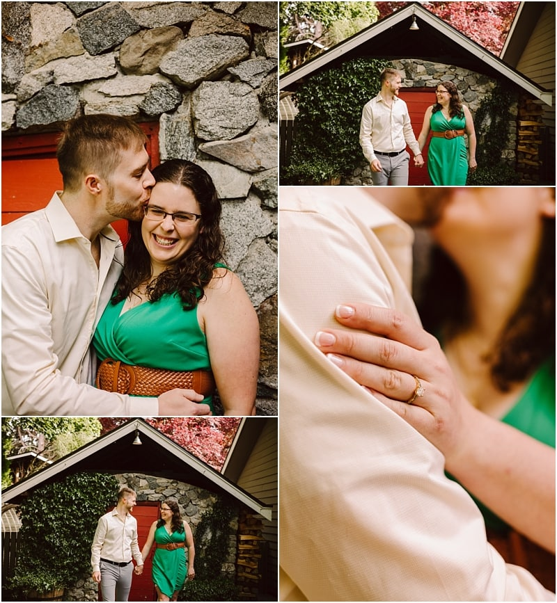 snohomish wedding photo 7774 Seattle and Snohomish Wedding and Engagement Photography by GSquared Weddings Photography
