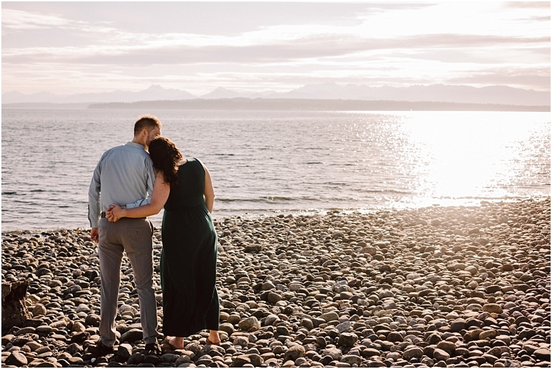 snohomish wedding photo 7781 Seattle and Snohomish Wedding and Engagement Photography by GSquared Weddings Photography