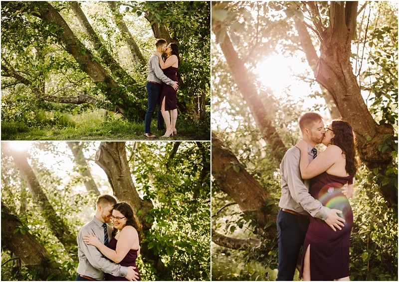 snohomish wedding photo 7787 Seattle and Snohomish Wedding and Engagement Photography by GSquared Weddings Photography