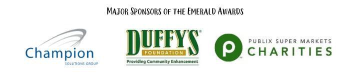 Emerald Sponsors_WordPress_700x150