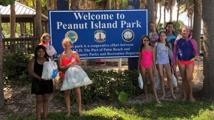 Troop-40704-Summer-Funshine-at-Peanut-Island-FB.jpg