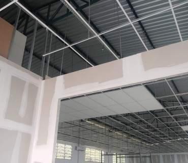 empresa-gs-gesso-forros-modulares-isopor-01