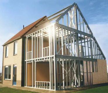 empresa-gs-gesso-steel-frame-capa