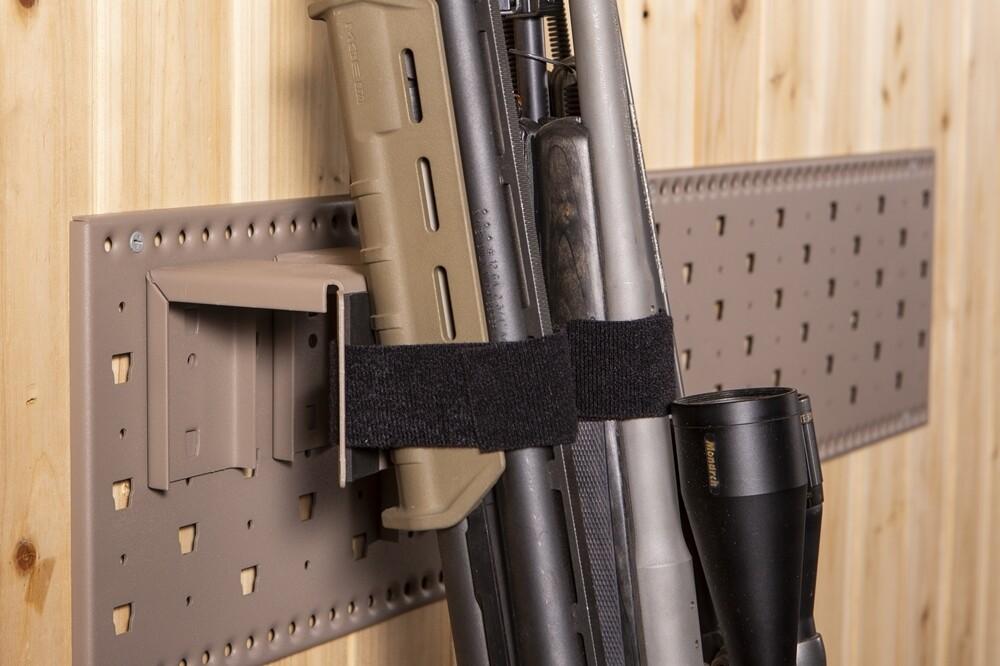 gss weapons storage gun closets gun