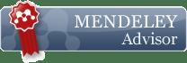 Mendeley Advisor