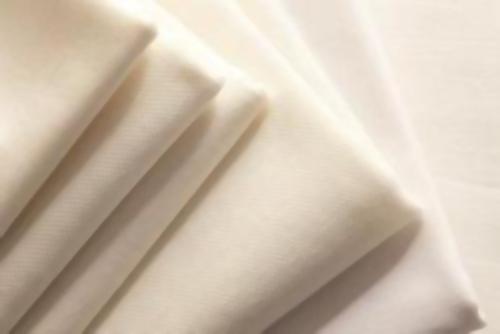 Cotton-Fabric