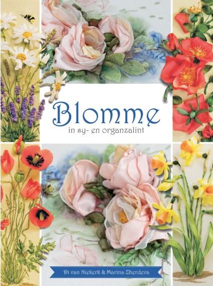 Little Flowers Cover_Jan14_Afrikaans.indd