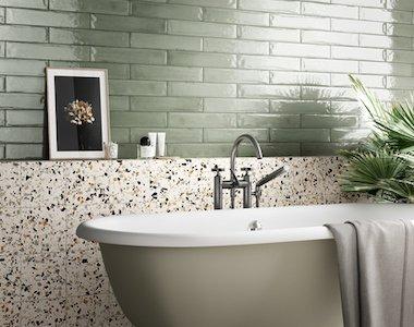 garden state tile the design minded