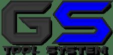 GS Tool System LTD