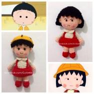 https://www.etsy.com/listing/525955633/chibi-maruko-chan-amigurumi-pattern?ref=shop_home_feat_2