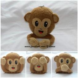 monkey-all
