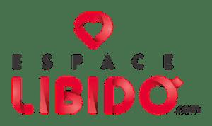 Bons plans sextoys Espace Libido