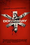 doomsday_poster.jpg