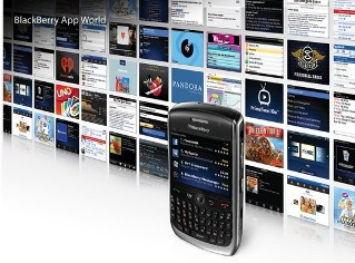 blackberry-app-world-curve8900