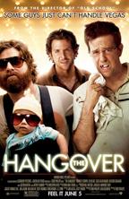 hangover pic