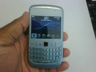 BlackberryCurve8520