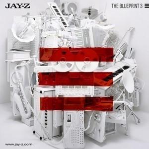 Jay-z Blueprint3