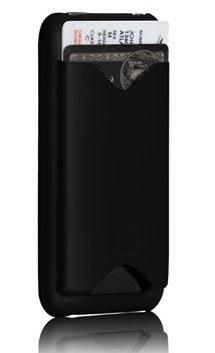 iPhoneIDcase