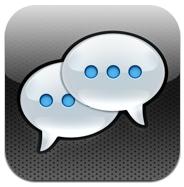 liveprofile_icon