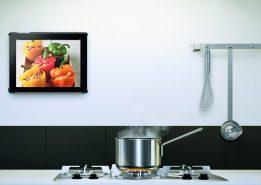 1559584_RingO_iPad2_ambiance_kitchen_vogels