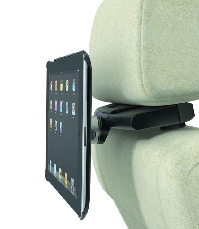1559614_RingO_iPad2_product_CarMount1_vogels