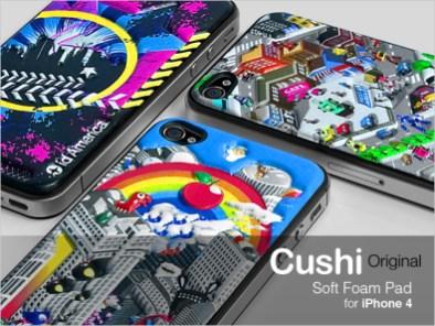 cushi_main_thumb