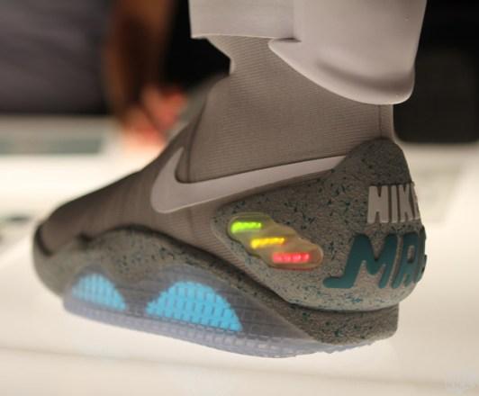 NikeAirMag4