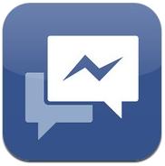facebookmessenger_icon