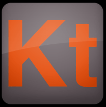 klout_android