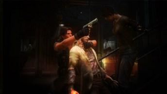 Carlos_zombie_shield
