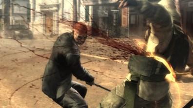 Metal-Gear-Rising-Revengeance_2011_12-10-11_002.jpg_600