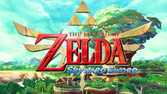 skyward-sword-10-out-of-10-ign
