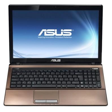 Asus-K53E-Dark-Brown