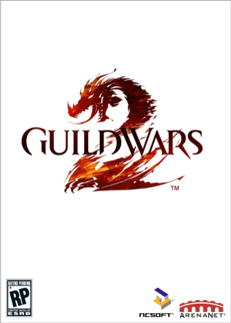 Guild-wars-2-cover