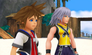 Kingdom-Hearts-3D-